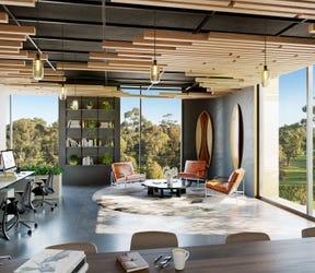 Bay Suites, Bay Suites Captain Cook Drive, Woolooware, NSW 2230