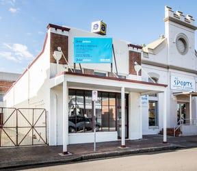 9 Elgin Street, Maitland, NSW 2320