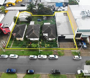 20-26 Boothby Street, Kedron, Qld 4031