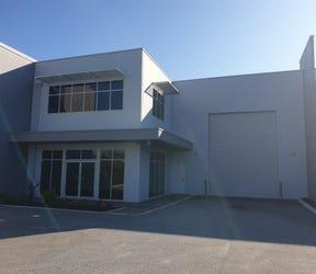 108A Furniss Road, Landsdale, WA 6065