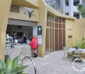 Lume Café, 25 Shafston Avenue, Kangaroo Point, Qld 4169
