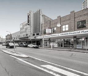 671-677 Hunter Street, Newcastle West, NSW 2302