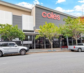 The Village, C3A, 23 Sanders Street, Upper Mount Gravatt, Qld 4122