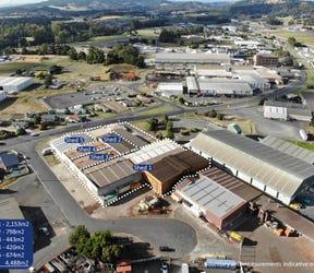 42-50 Devonport Road, Quoiba, Tas 7310