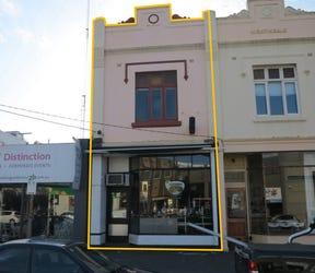 498 City Road, South Melbourne, Vic 3205