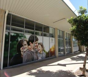 Shops 1&2/31-35 Chamberlain Street, Campbelltown, NSW 2560