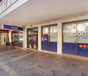 Shops 5 & 6, 122-132 Hunter Street, Newcastle, NSW 2300