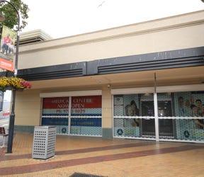 7A Station Street, Frankston, Vic 3199