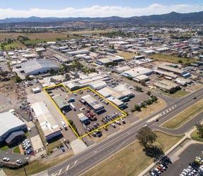 137-139 Gunnedah Road, Tamworth, NSW 2340