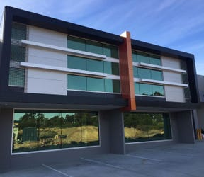 Unit 3, 8 Enterprise Drive, Rowville, Vic 3178