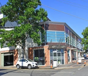 4/34 Commercial Road, Newstead, Qld 4006