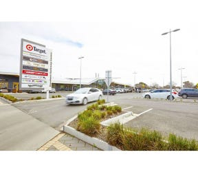 Horsham Gateway Centre, Shop 1, Corner  Wilson Street and Park Drive, Horsham, Vic 3400
