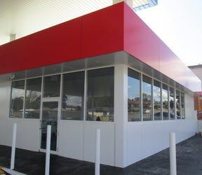 United Newnham, 7 George Town Road, Newnham, Tas 7248