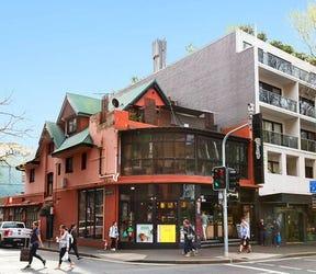 95 Macleay Street, Potts Point, NSW 2011