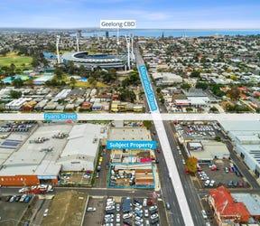 500-506 Moorabool Street, South Geelong, Vic 3220