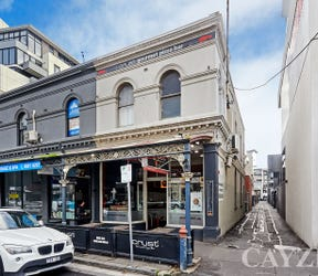 85 Bay Street, Port Melbourne, Vic 3207
