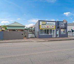 92-96 Belford Street, Broadmeadow, NSW 2292