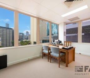 Suite  59, 101 Wickham Terrace, Spring Hill, Qld 4000