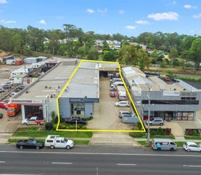 84 Shore Street West, Cleveland, Qld 4163