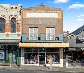172 Moorabool Street, Geelong, Vic 3220