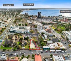 19-23 Ryrie Street, Geelong, Vic 3220