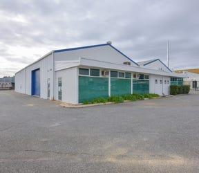 2/2 Pratt Court, Maddington, WA 6109