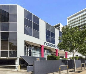 16&17, 10 Benson Street, Toowong, Qld 4066