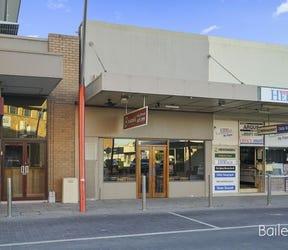 130 John Street, Singleton, NSW 2330