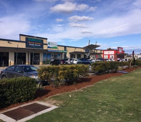Shop 9/ 712 Ranford Road, Southern River, WA 6110