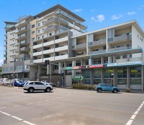 Suite 203C, 215-217 Pacific Highway, Charlestown, NSW 2290