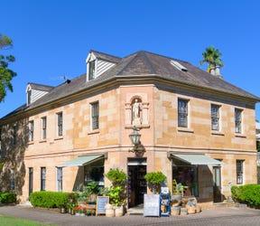 37 Alexandra Street, Hunters Hill, NSW 2110