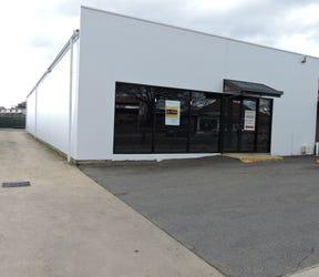 25 Adelaide Road, Murray Bridge, SA 5253