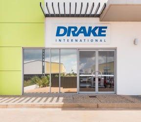 Berrimah Business Centre, Shop 12, 641 Stuart Highway, Berrimah, NT 0828
