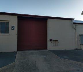 7/44 Baldock Street, Moorooka, Qld 4105
