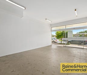 C/48 Ainsdale Street, Chermside West, Qld 4032