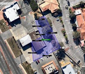 Land, 964 Wanneroo Road, Wanneroo, WA 6065