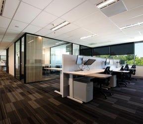 Equinox Business Park; Building 4, 70 Kent Street, Deakin, ACT 2600