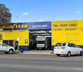 106 Fyans Street, South Geelong, Vic 3220