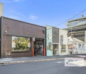 43 Alfred Street, Fortitude Valley, Qld 4006