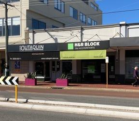 436 Fitzgerald Street, North Perth, WA 6006