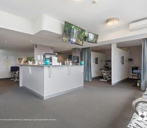Unit 1, 6 Memorial Drive, Shellharbour City Centre, NSW 2529