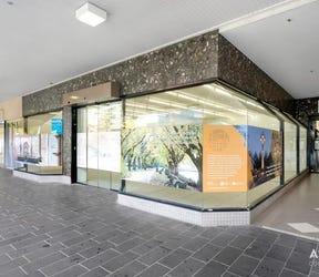 Shop 3, 290-300 Hargreaves Street, Bendigo, Vic 3550