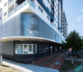 Southport, 325 Anketell Street, Greenway, ACT 2900