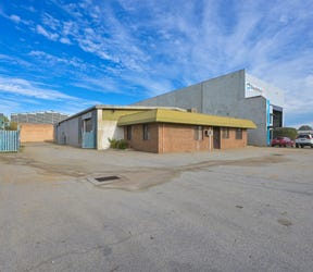 3 Carole Road, Maddington, WA 6109