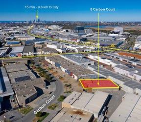 Unit 2, 8 Carbon Court, Osborne Park, WA 6017