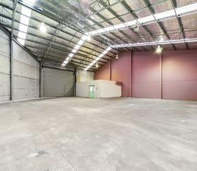 4/10 Doyle Avenue, Unanderra, NSW 2526