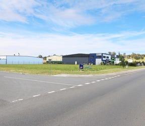 9 Translink Avenue, Western Junction, Tas 7212