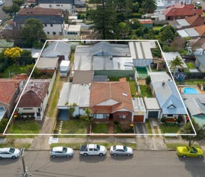 14-20 Dillon Street, Ramsgate, NSW 2217