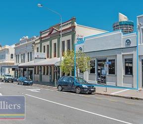 68-70 Denham Street, Townsville City, Qld 4810