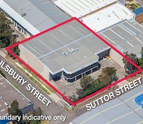 1 Suttor Street, Silverwater, NSW 2128